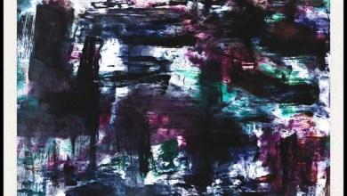 Photo of WHERE THE WAVES ARE BORN (ESP) «Engraved» CD EP 2019 (Autoeditado)