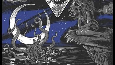 Photo of ARSON TIDES (ESP) «Child of the Tide» CD EP 2019 (Autoeditado)