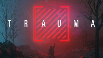 """Photo of I PREVAIL (USA) """"Trauma"""" CD 2019 (Fearless Records)"""