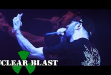 Photo of DESPISED ICON (CAN) «Snake in the Grass» (VIDEO OFICIAL)