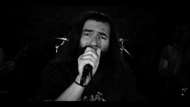 Photo of MALASÖMBRA (ESP) «Pienso en Ti» (VIDEO CLIP)