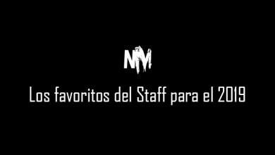 Photo of Los favoritos del Staff para el 2019