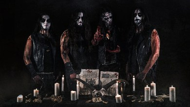 Photo of NOCTEM (ESP) – Entrevista con Varu
