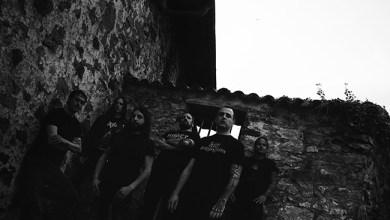 Photo of NUMEN (ESP) – Entrevista con Xavi