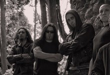 Photo of OBSCURE (ESP) – Entrevista con Rafa