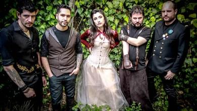 Photo of VOICES OF GALADH (ESP) – Entrevista con Pilar y Jordi
