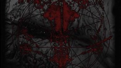 Photo of TRAJETO DE CABRA (CAN) «Supreme Command of Satanic Will»