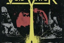 Photo of VOID VATOR (USA) «Stranded»