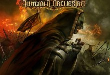 Photo of BLIND GUARDIAN TWILIGHT ORCHESTRA (DEU) «Legacy of the Dark Lands»