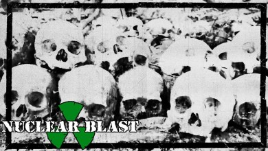 Photo of FIT FOR AN AUTOPSY (USA) «Fear Tomorrow» (video)