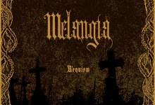 Photo of MELANGIA (ESP) «Requiem»