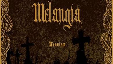 Photo of MELANGIA (ESP) «Requiem»