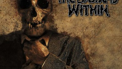 Photo of THE BASTARD WITHIN (ITA) «Better Dead Than Friends»