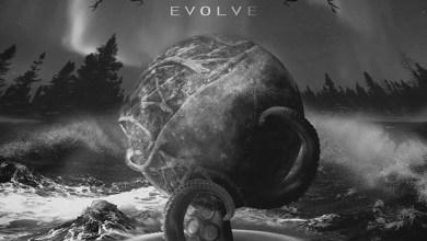 Photo of HYBRID MOON (ESP) «Evolve»