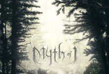 Photo of MYTH OF I (USA) «Myth of I»