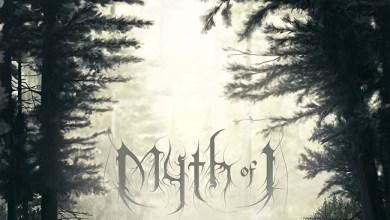 Photo of MYTH OF I (USA) «Myth of I»