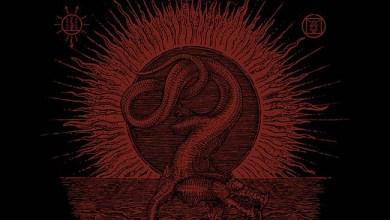 "Photo of NOX FORMULAE (GRC) ""Drakon Darshan Satan"""