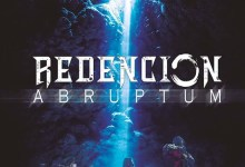 Photo of REDENCION (ESP) «Abruptum»