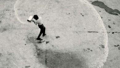"Photo of AZUSA (NOR) ""Loop of Yesterdays"""