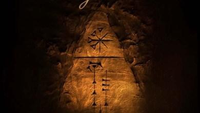Photo of NIGHTWISH (FIN) «Human :||: Natvre»