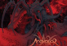 "Photo of ANAXAGOR (FRA) ""Anaxagor"""