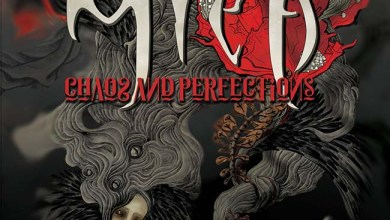 "Photo of MIEA (CZE) ""Chaos and Perfections"""
