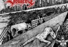 "Photo of SOULROT (CHL) ""Victims of Spiritual Warfare"""