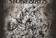 "Photo of STONEBIRDS (FRA) ""Collapse and Fail"""