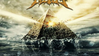 Photo of ABORTED FETUS (RUS) «Pyramids of Damnation»