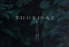 Photo of THURISAZ (BEL) «Re-Incentive»