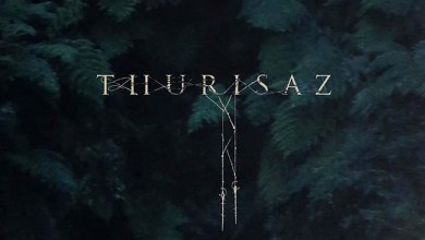 Photo of THURISAZ (BEL) «Re-Incentive»