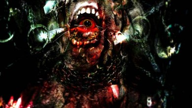 Photo of SOULWOUND (FIN) «The Suffering»