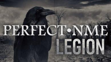 Photo of PERFECT NME (NOR) «Legion»