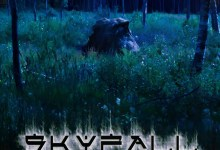 Photo of SKYFALL (SWE) «Sleeping Forest»