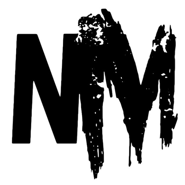 Comunicado oficial Necromance Records
