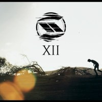 "SEMPER ""XII"" (Video oficial)"