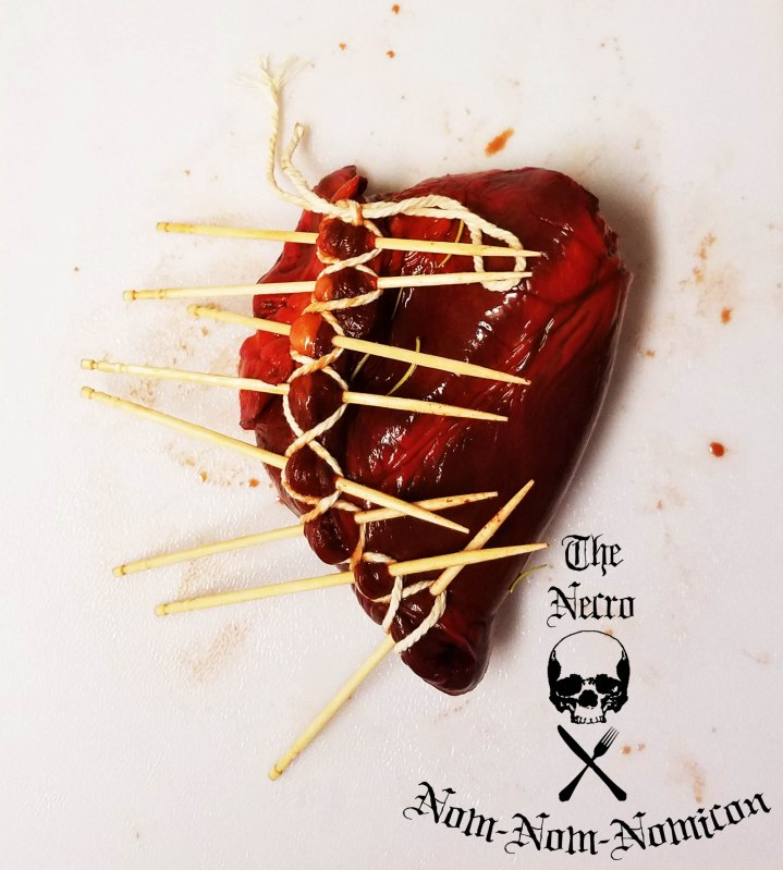 skewered heart 1