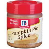 pumpkin-spice-powder