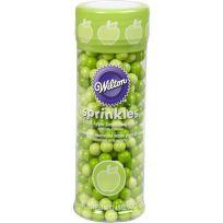wilton-sprinkles