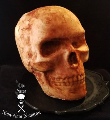 finished-skull-black-side