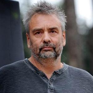 Nécrologie de Luc Besson - Nécropédia
