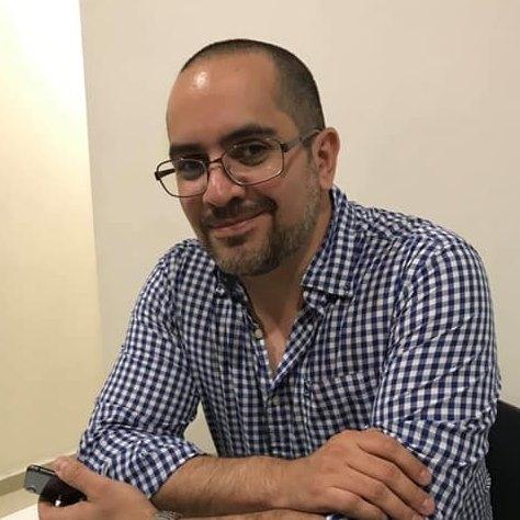Saúl Arreola