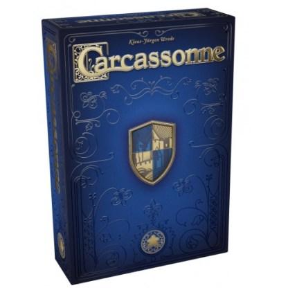 carcassonne-20-aniversario