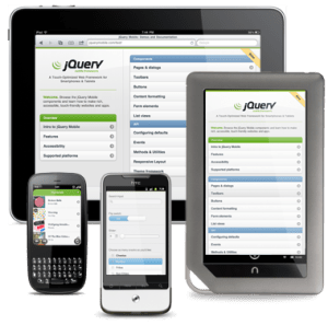 jquery-mobile-devices-transiciones