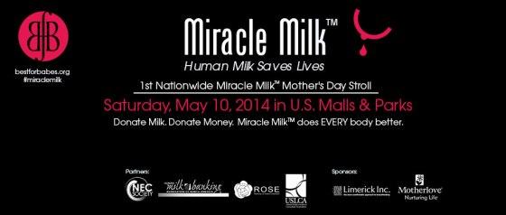 M_Milk_FBsized_03 (2)