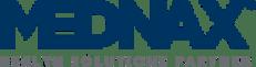 mednax-logo-rebrand11