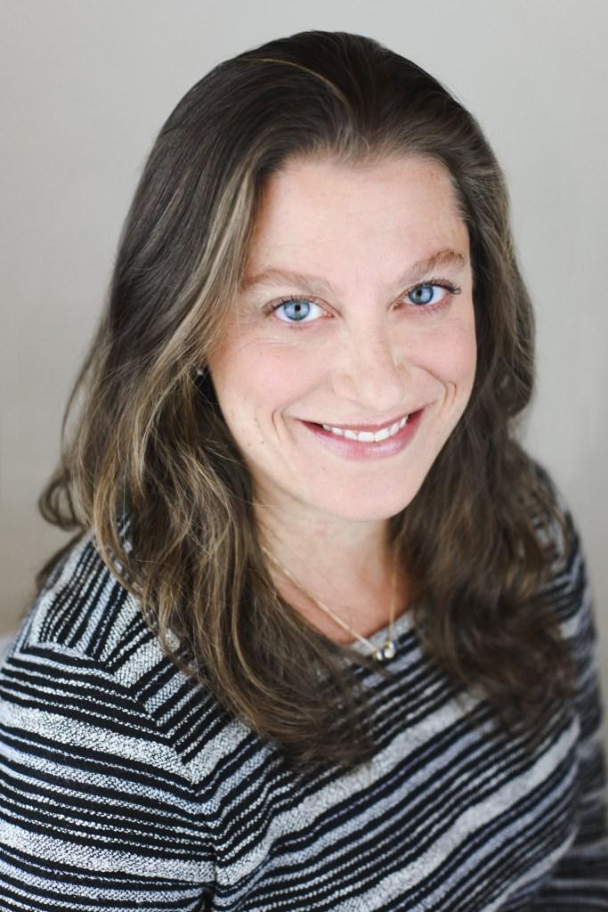 Lindsay M. Pollak
