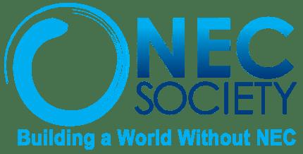NEC Society Logo