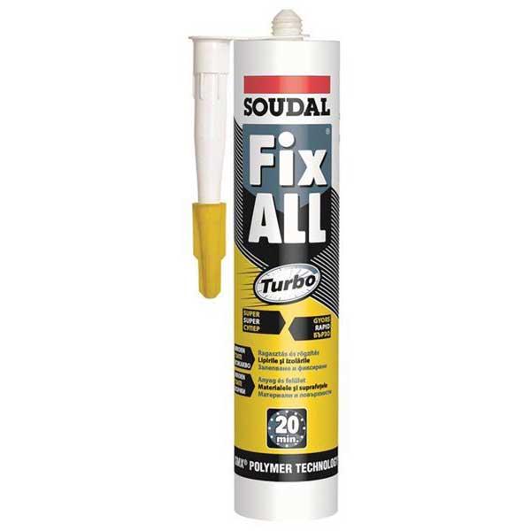 Fix-ALL Turbo 290ml