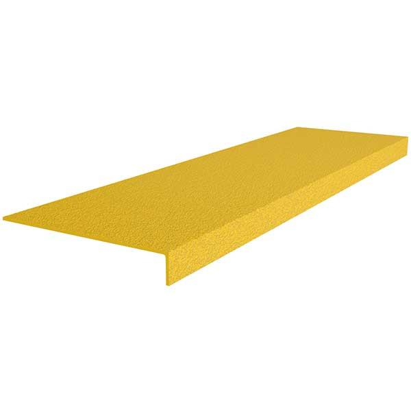 GRP-GRIT lépcső elem